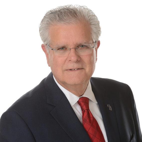 Robert J. Adinolfi, Esq.